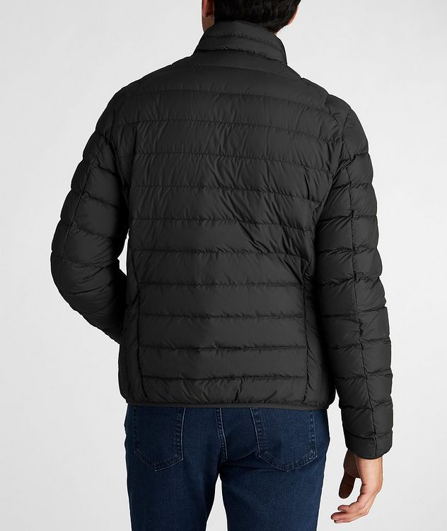 Ugo Down Jacket picture 3
