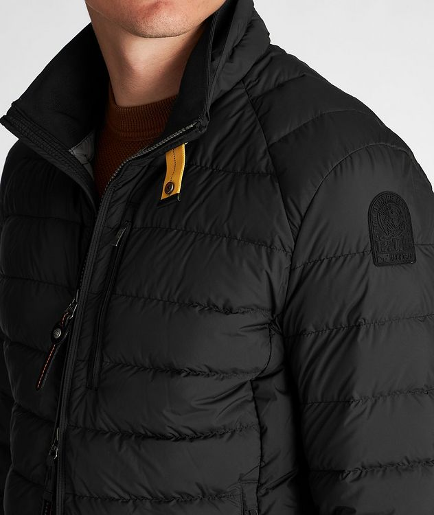 Ugo Down Jacket picture 4