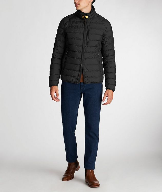 Ugo Down Jacket picture 5