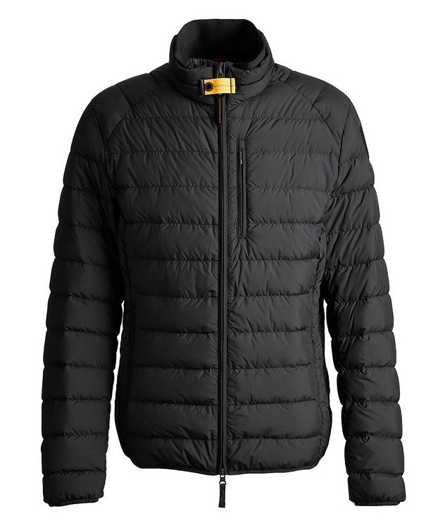 Ugo Down Jacket picture 1