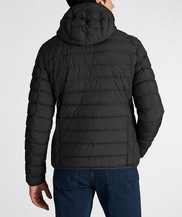 Last Minute Down Jacket picture 3