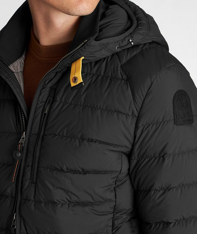 Last Minute Down Jacket picture 4