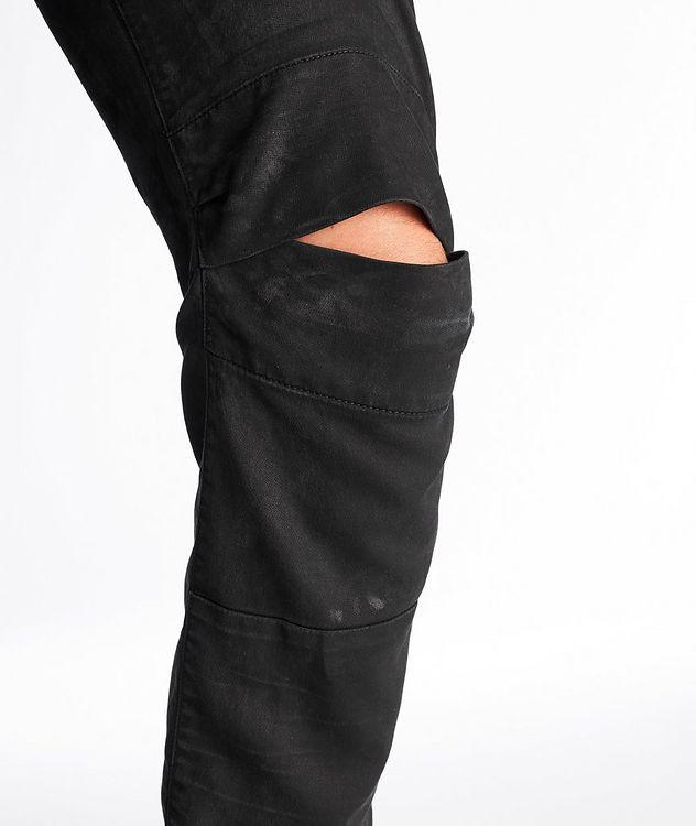 D-Strukt JoggJeans picture 5