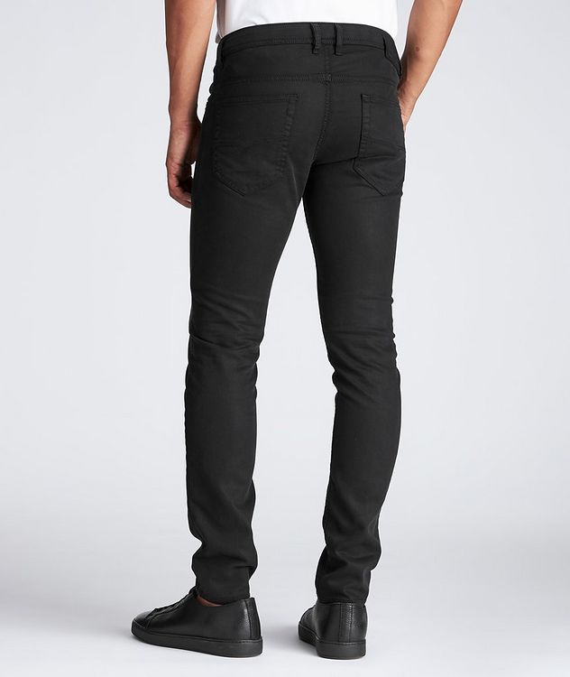 Thommer JoggJeans picture 3