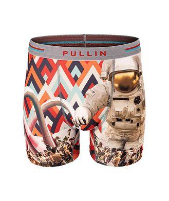PULLIN Fashion 2 ASTROPSY Boxers
