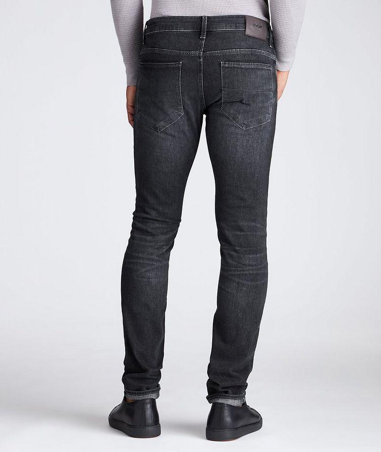Stephen Slim Fit Jeans image 1
