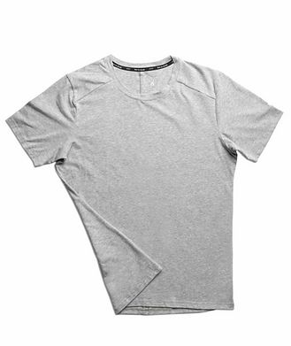 On T-shirt On-T en tissu performance extensible