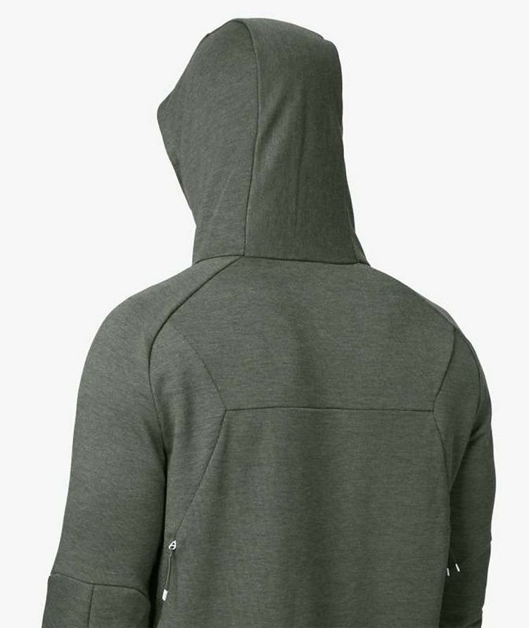 Technical Hoodie image 6
