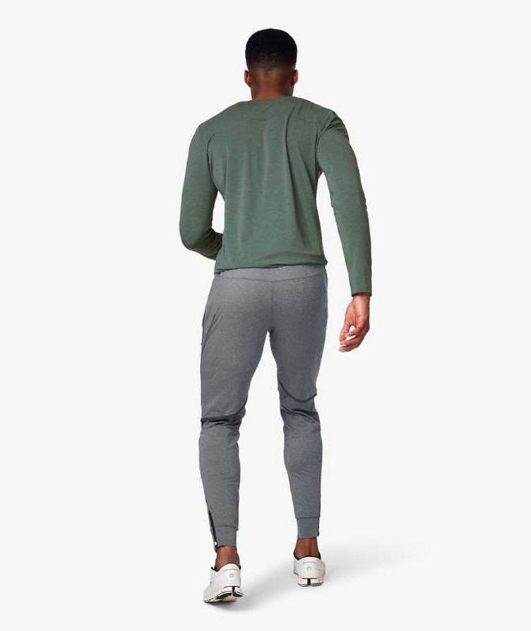 Performance Running Pants image 2