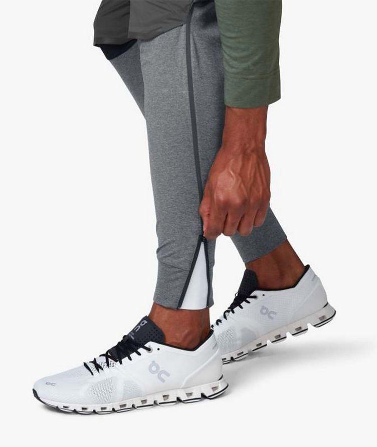 Performance Running Pants image 4