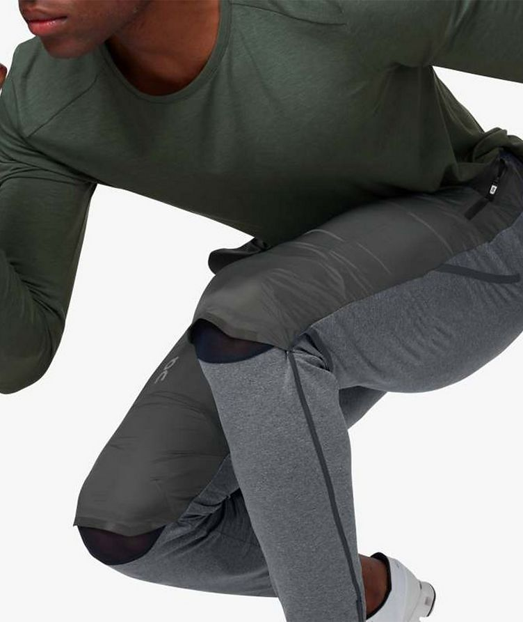 Performance Running Pants image 5