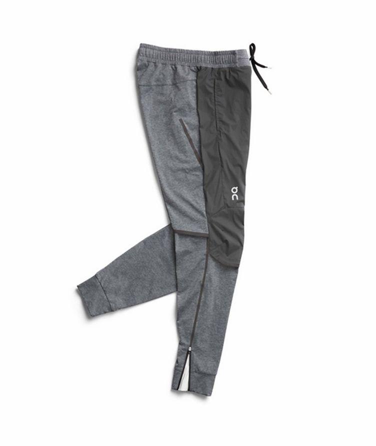 Performance Running Pants image 0