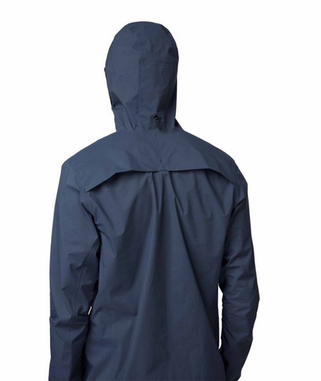 Anorak imperméable picture 6