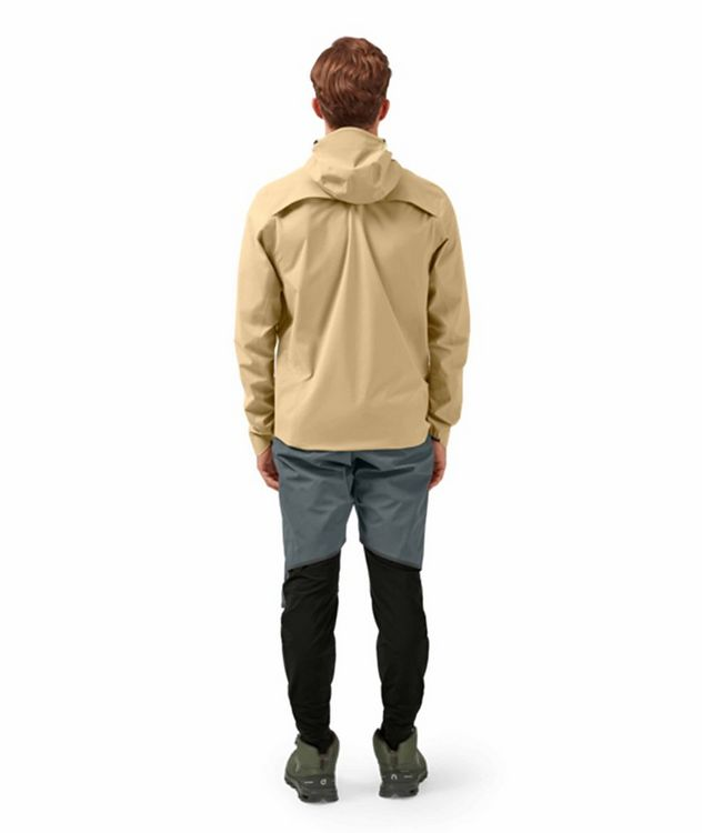 Anorak imperméable picture 7