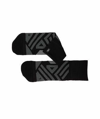 On Performance Socks