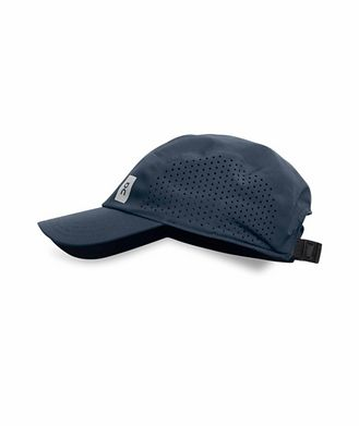 On Lightweight Cap