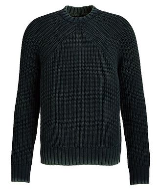 Diesel K-Liam Knit Sweater