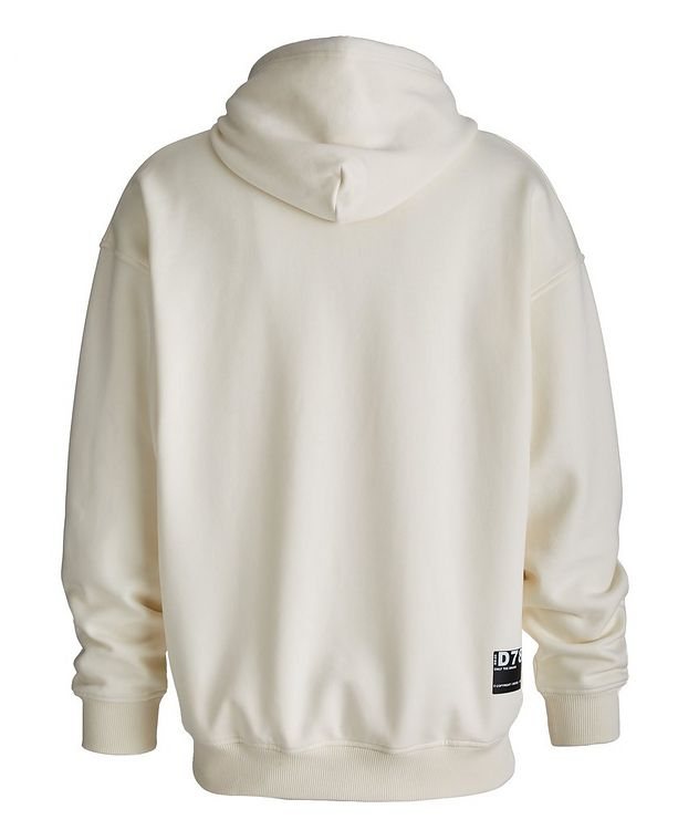 S-Ummer Toggle Hoodie picture 3