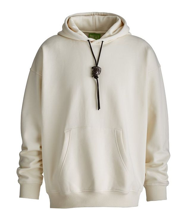 S-Ummer Toggle Hoodie picture 1