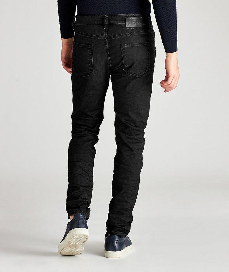 D-Strukt Slim-Fit Jeans image 1