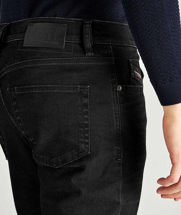 D-Strukt Slim-Fit Jeans picture 3
