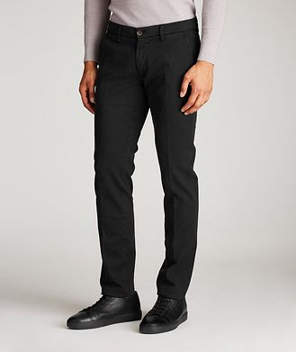 Re-HasH Canaletto Antibacterial Chinos