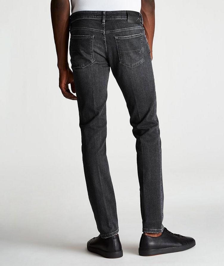 Rubens Slim-Fit Jeans image 1