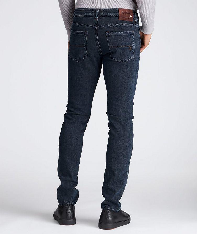 Rubens Slim Fit Jeans image 1