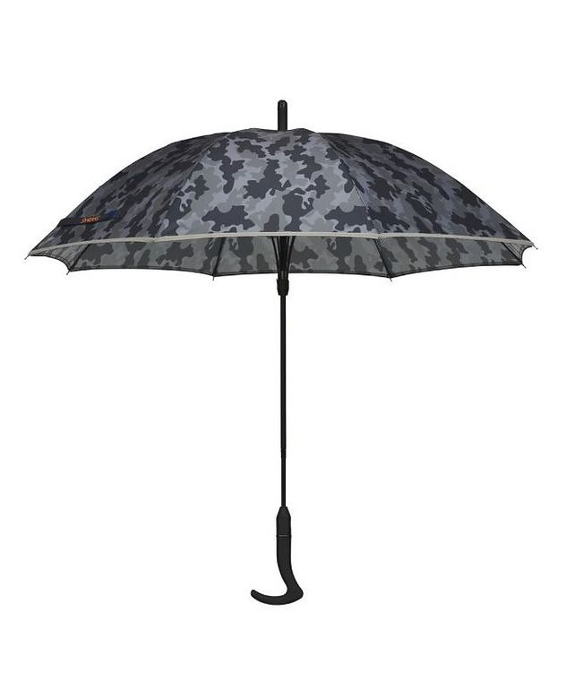 Long Umbrella picture 1