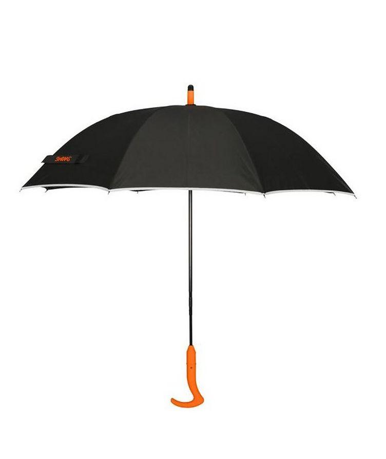 Parapluie image 0