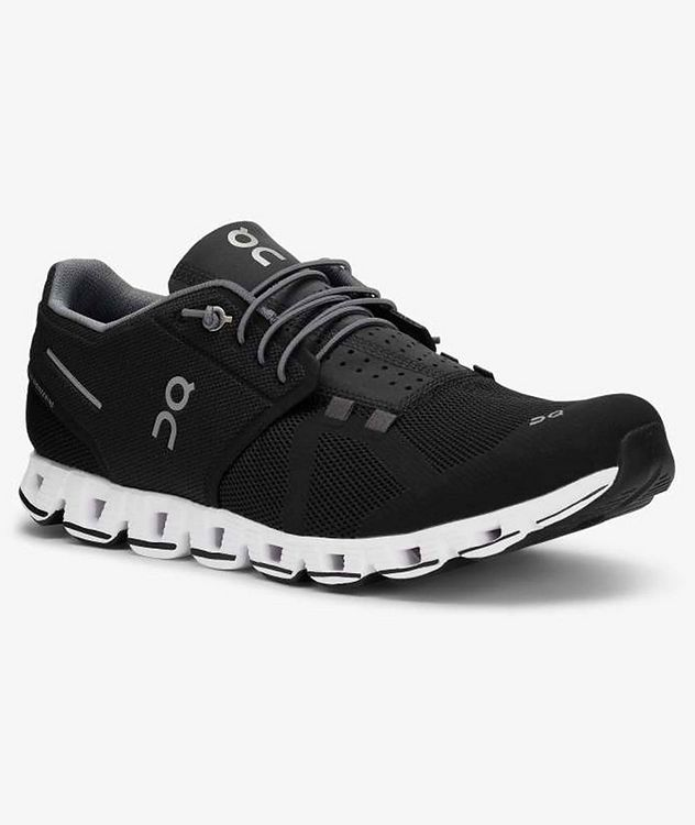 Chaussure sport Cloud picture 3