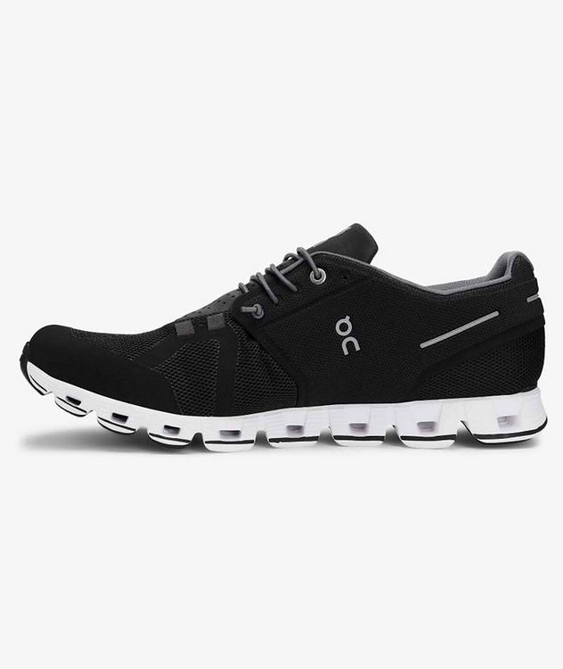 Chaussure sport Cloud picture 4