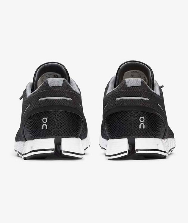 Chaussure sport Cloud picture 5
