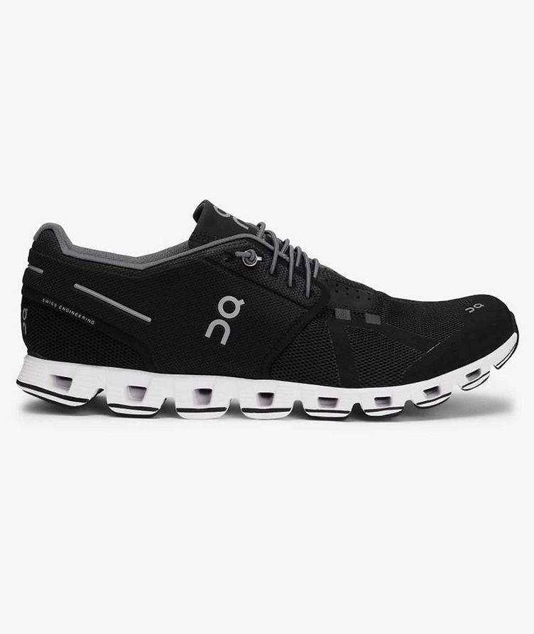 Cloud Running Shoes image 0