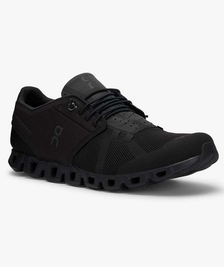 Cloud Running Shoes image 5