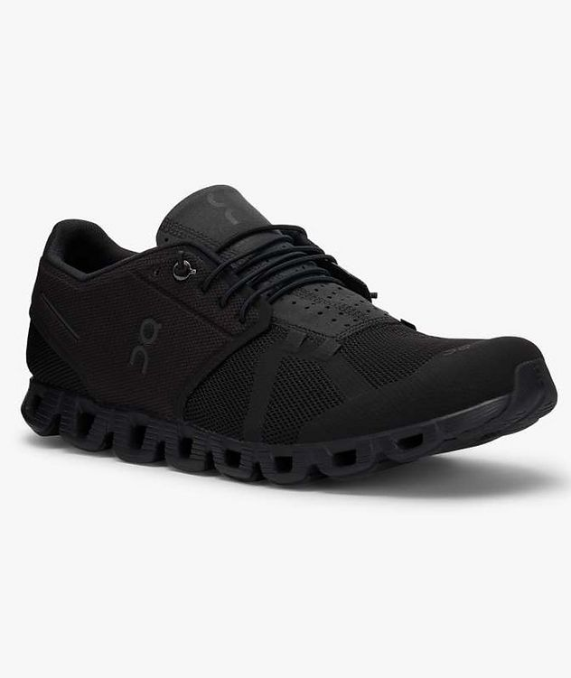 Chaussure sport Cloud picture 6