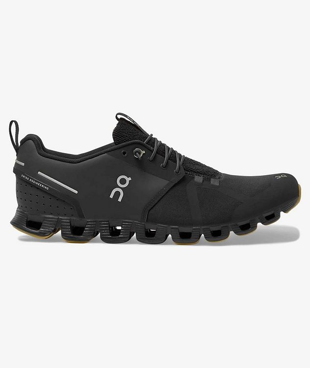 Chaussure sport Cloud Terry picture 1