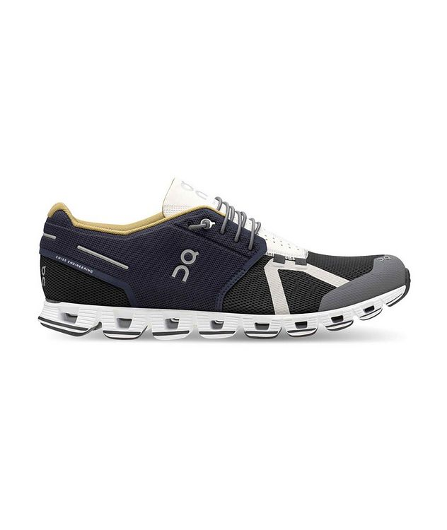 Chaussure sport Cloud 70/30 picture 1