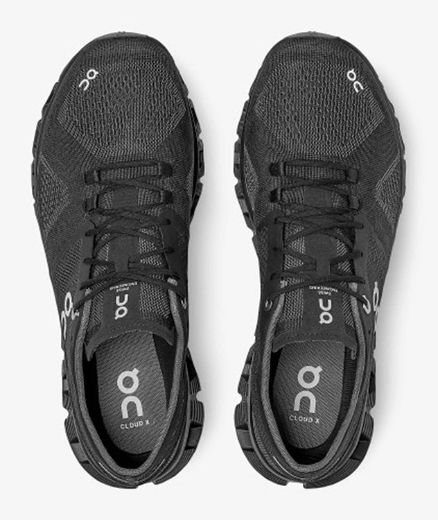 Chaussure sport Cloud X picture 2