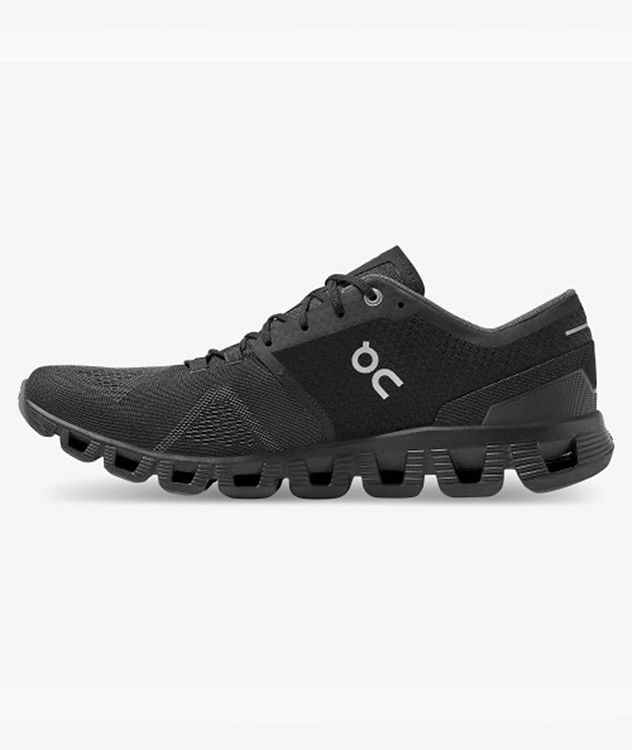 Chaussure sport Cloud X picture 4