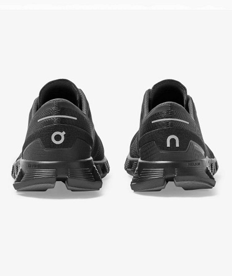 Chaussure sport Cloud X image 4
