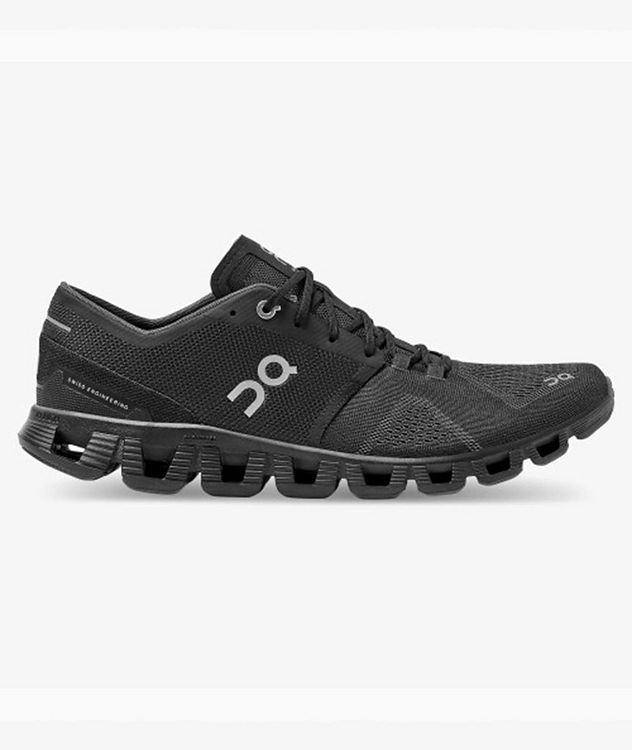Chaussure sport Cloud X picture 1