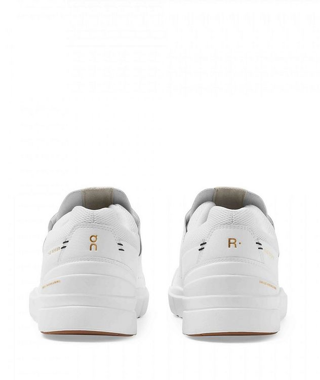 THE ROGER Centre Court Sneakers picture 2