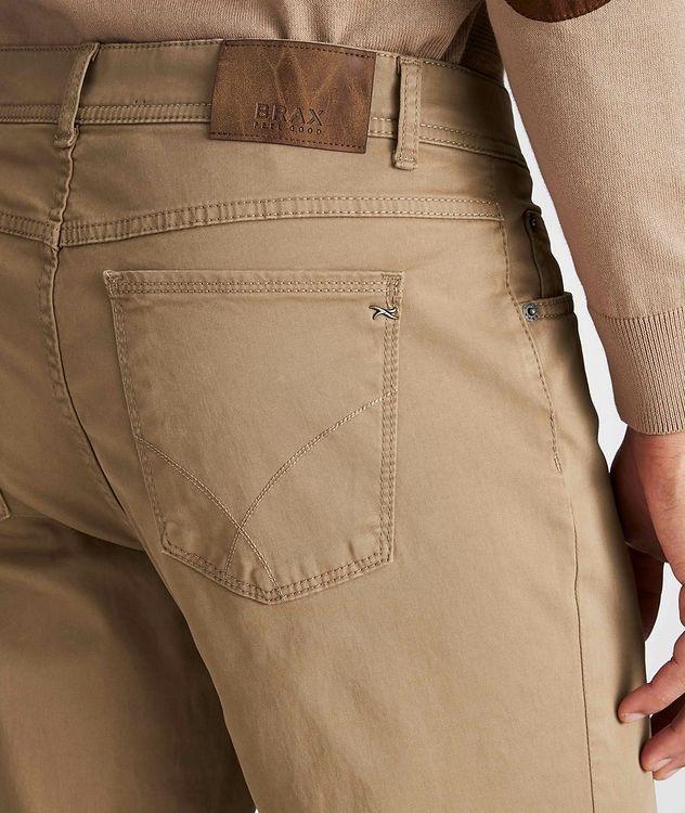 Cooper Fancy Marathon 2.0 Pants picture 3