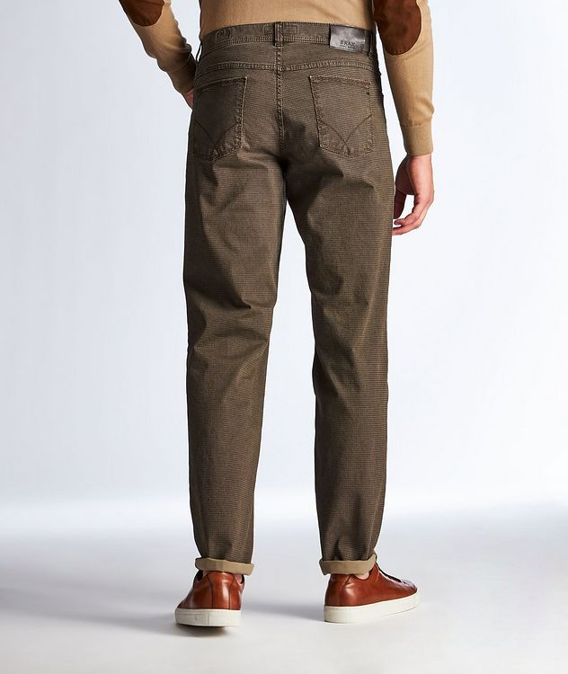 Cooper Fancy Modern Marathon 2.0 Pants picture 2