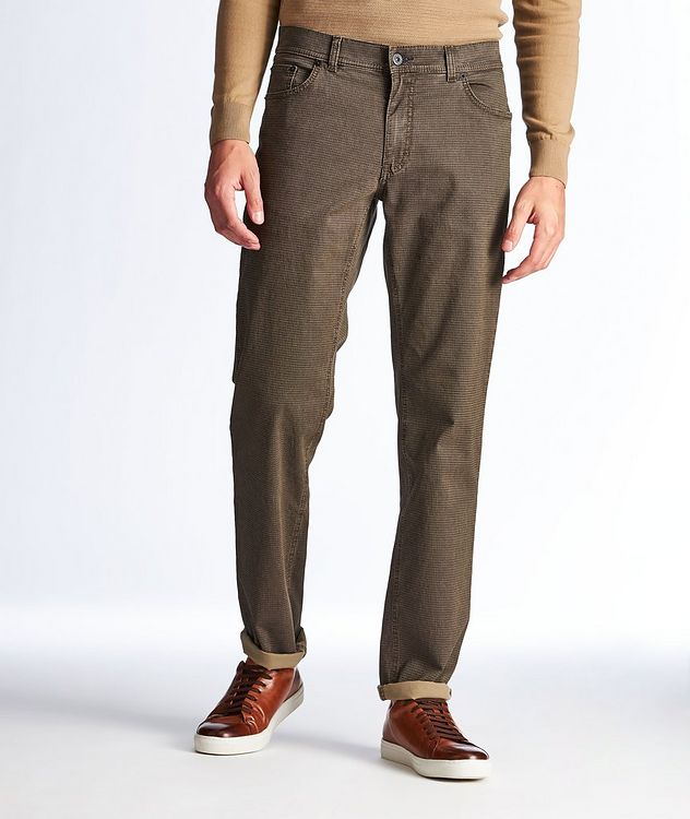 Cooper Fancy Modern Marathon 2.0 Pants picture 1