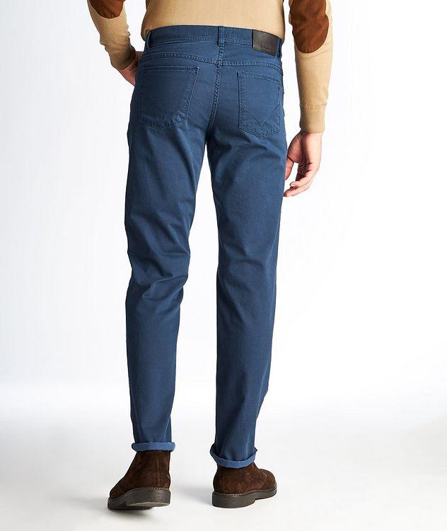 Cooper Fancy Five Pocket Pants picture 2