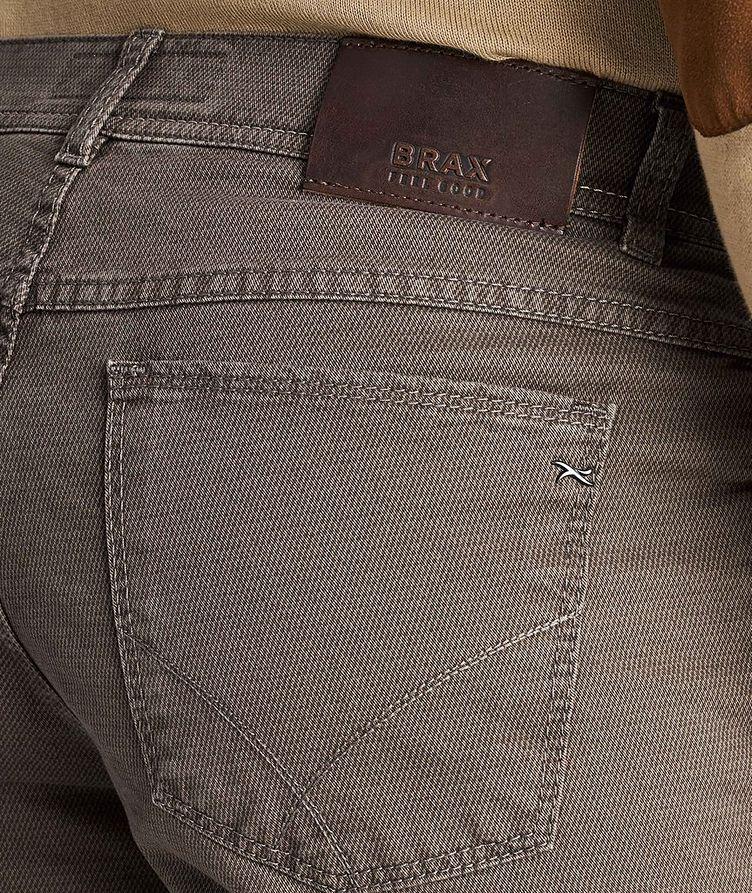 Cooper Fancy Five Pocket Pants image 2