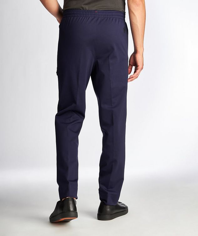 High Performance Joggers picture 2