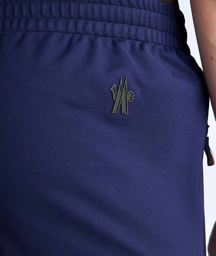 High Performance Joggers image 2